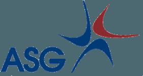 ASG Epos Logo