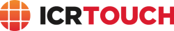 ICRTouch Logo